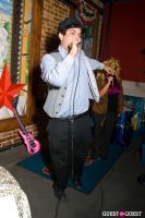 Costume Karaoke #8