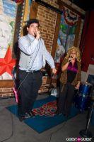 Costume Karaoke #9