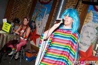 Costume Karaoke #11