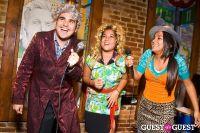 Costume Karaoke #17