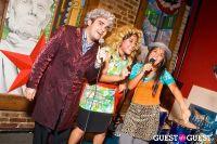 Costume Karaoke #19
