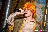 Costume Karaoke #24