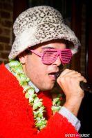 Costume Karaoke #39