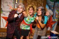 Costume Karaoke #45