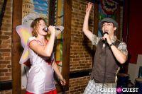 Costume Karaoke #49