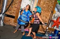 Costume Karaoke #51