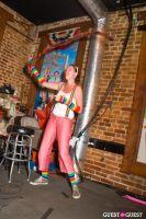 Costume Karaoke #56
