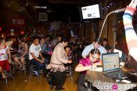 Costume Karaoke #57