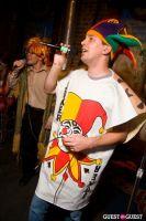 Costume Karaoke #63