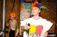 Costume Karaoke #65