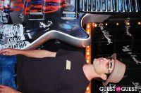 Sunset Strip #35