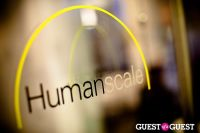 Humanscale #127