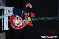 Sunset Strip Block Party 2010 #7