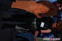 Sunset Strip Block Party 2010 #33