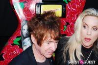 Sunset Strip Block Party 2010 #37