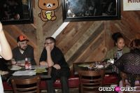 Rilakkuma Weekend VIP Launch Party #106