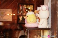 Rilakkuma Weekend VIP Launch Party #108