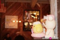 Rilakkuma Weekend VIP Launch Party #109