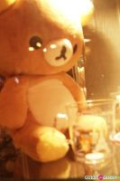 Rilakkuma Weekend VIP Launch Party #110