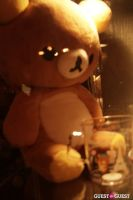 Rilakkuma Weekend VIP Launch Party #111