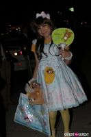 Rilakkuma Weekend VIP Launch Party #120