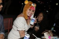 Rilakkuma Weekend VIP Launch Party #126