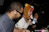 Rilakkuma Weekend VIP Launch Party #128