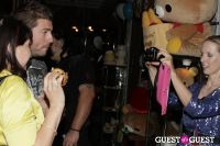 Rilakkuma Weekend VIP Launch Party #140