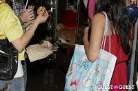 Rilakkuma Weekend VIP Launch Party #144