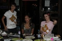 Rilakkuma Weekend VIP Launch Party #159