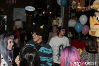 Rilakkuma Weekend VIP Launch Party #223