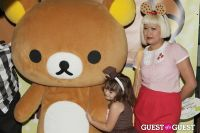 Rilakkuma Weekend VIP Launch Party #251