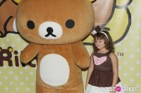 Rilakkuma Weekend VIP Launch Party #253