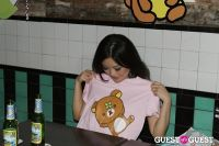 Rilakkuma Weekend VIP Launch Party #276