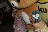 Rilakkuma Weekend VIP Launch Party #282