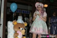 Rilakkuma Weekend VIP Launch Party #285