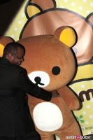 Rilakkuma Weekend VIP Launch Party #287
