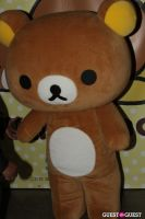 Rilakkuma Weekend VIP Launch Party #288