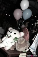 Rilakkuma Weekend VIP Launch Party #301