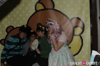 Rilakkuma Weekend VIP Launch Party #321