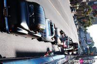Sunset Strip upload 2 #185