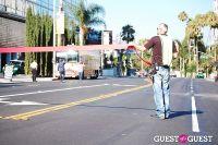 Sunset Strip upload 2 #229