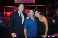 "Chef Holli Ugalde Wins ""Hell's Kitchen"" #7"