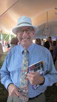 East Hampton Author's Night #2