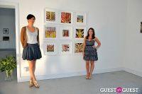 Blaise & Company Art Gallery #6