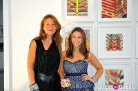 Blaise & Company Art Gallery #8