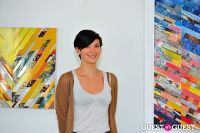 Blaise & Company Art Gallery #9