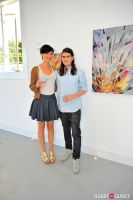Blaise & Company Art Gallery #11