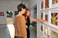Blaise & Company Art Gallery #17