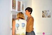 Blaise & Company Art Gallery #19